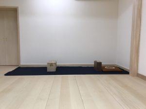 桜山舞台2